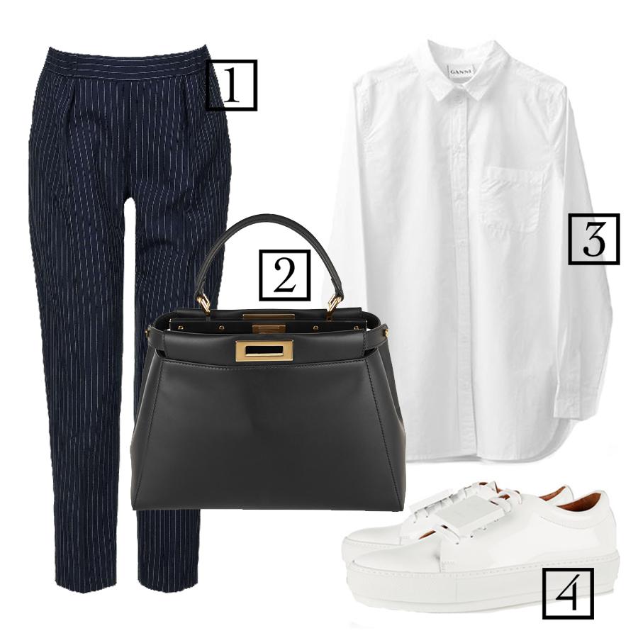 stylethebump_pinstripe_suitpanzs