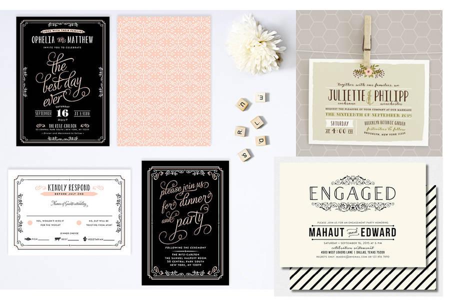 etsy_shop_bonjourpapershop_cards