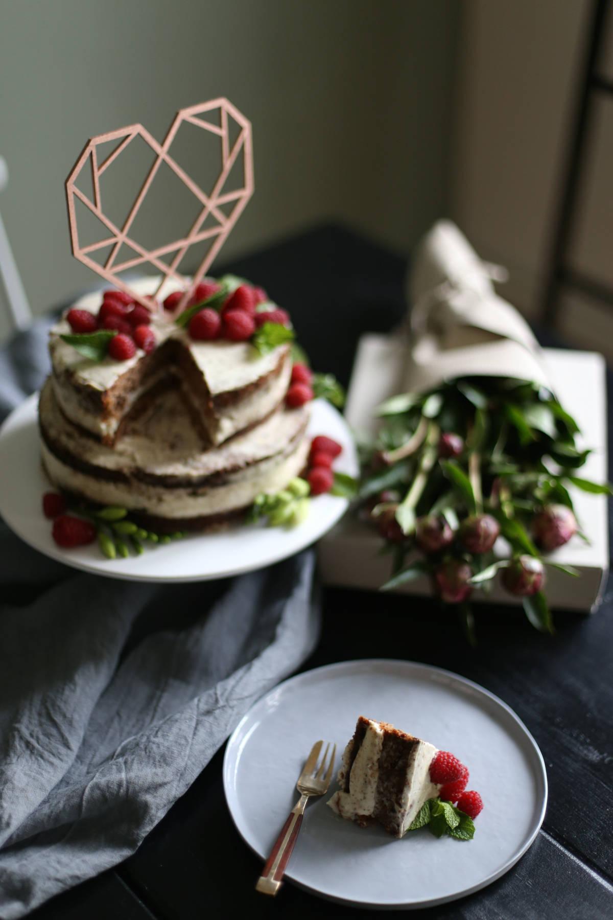 etsy_wedding_cake