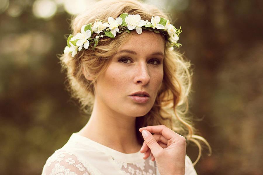 etsyshop_manousche_flowercrowns
