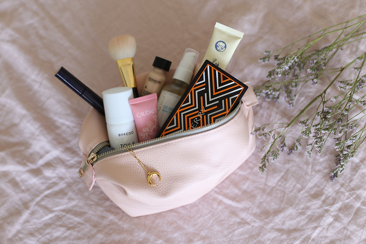 beauty_bag_juni_mipac_byterry_byredo