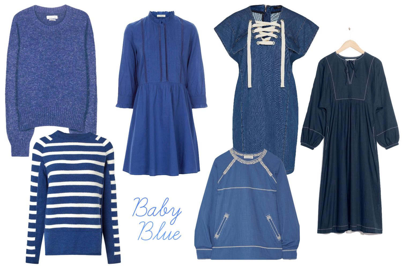 blue_summersale