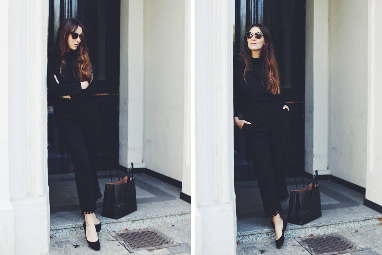 ari_traegt_pompom_trim_hem_trousers
