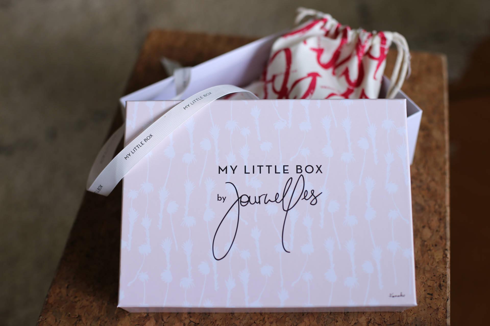 mylittlebox-journelles3