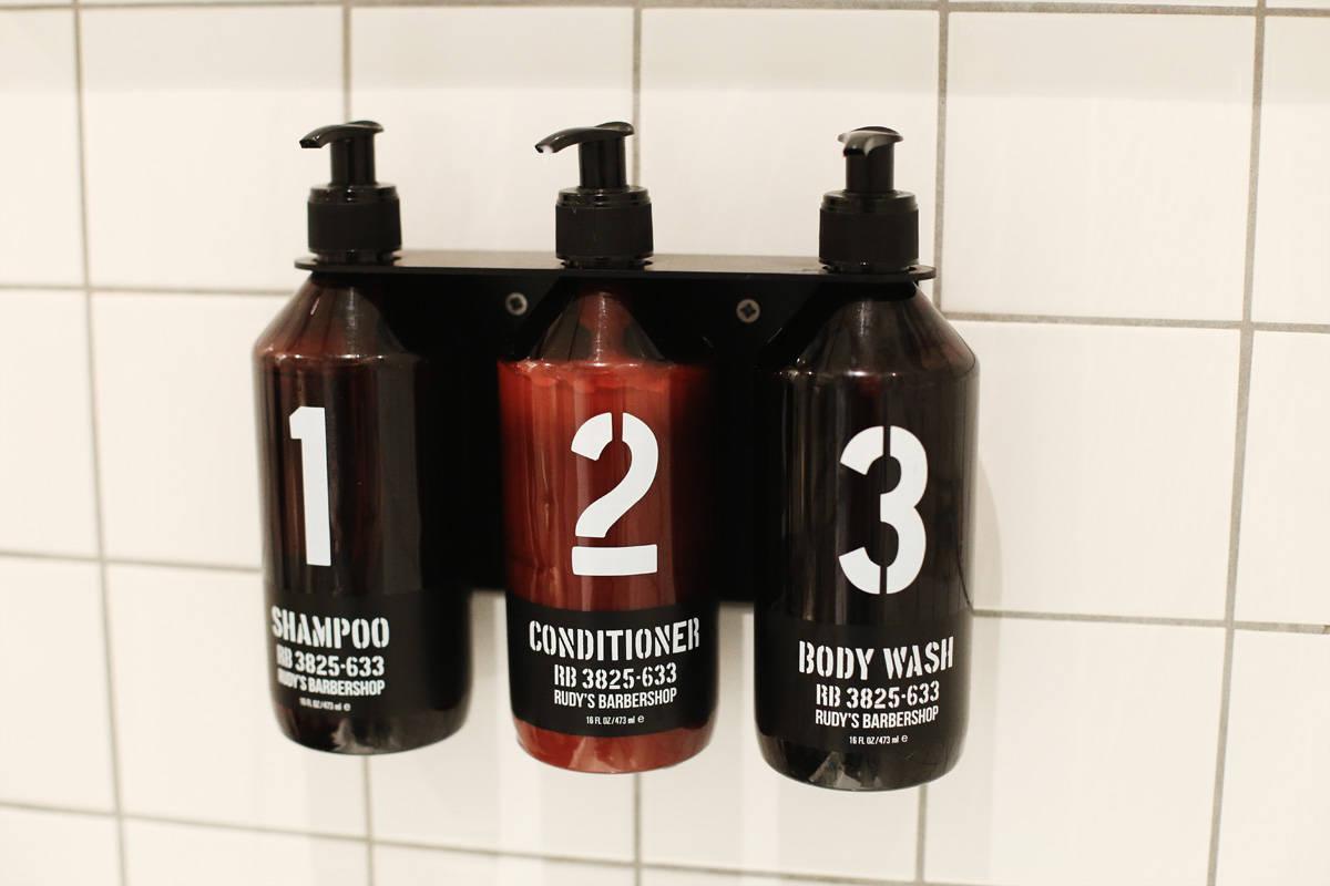 acehotel_london_shampoo