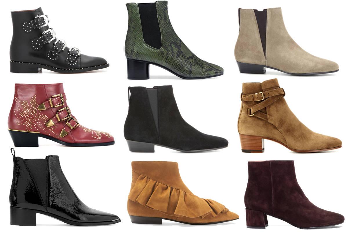 best_of_boots_2016_autumn