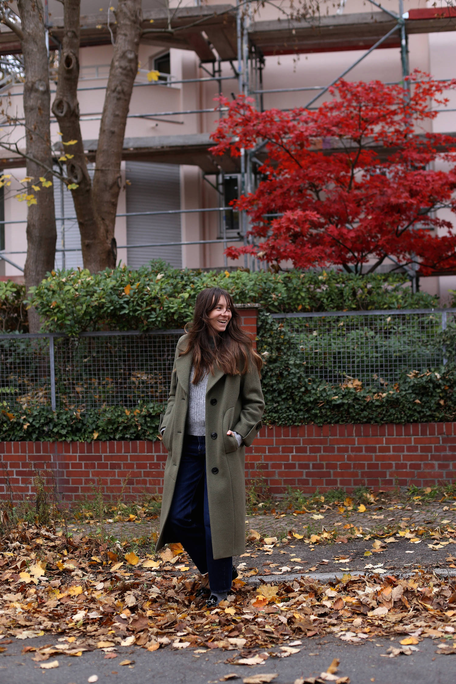 ari_atumn_coat_4