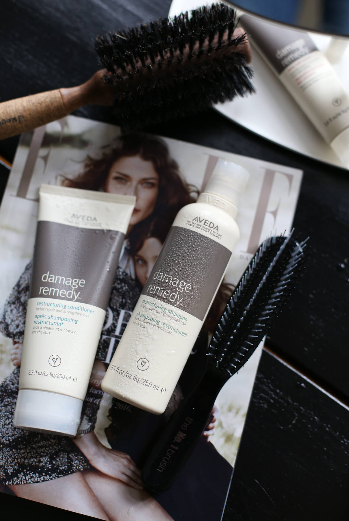 aveda_shampoo_conditioner