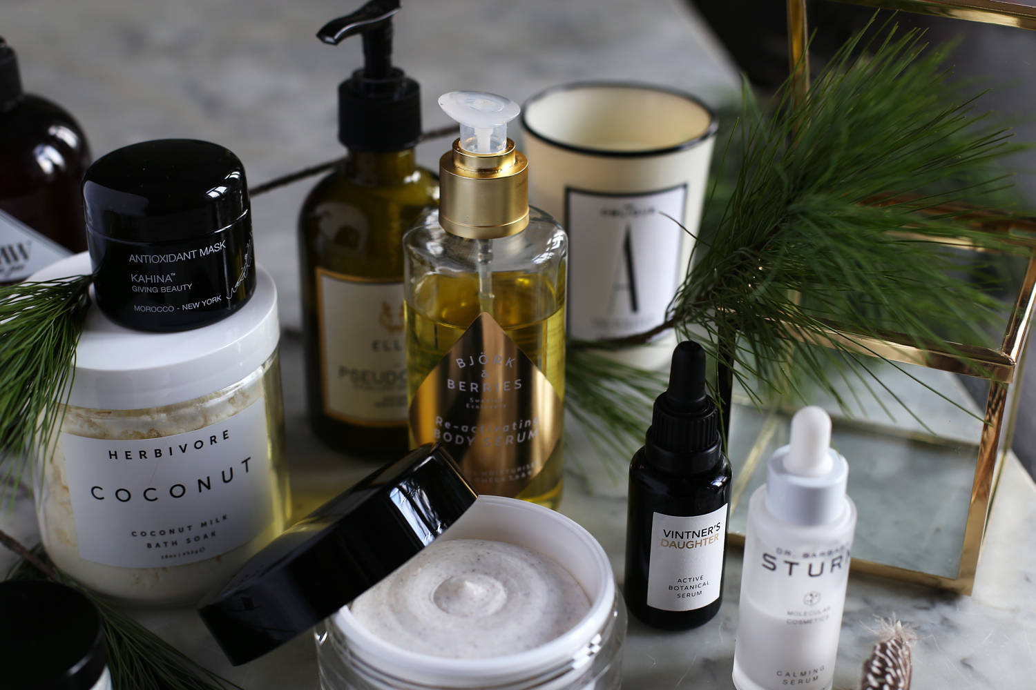 beauty_giftguide_body_skincare