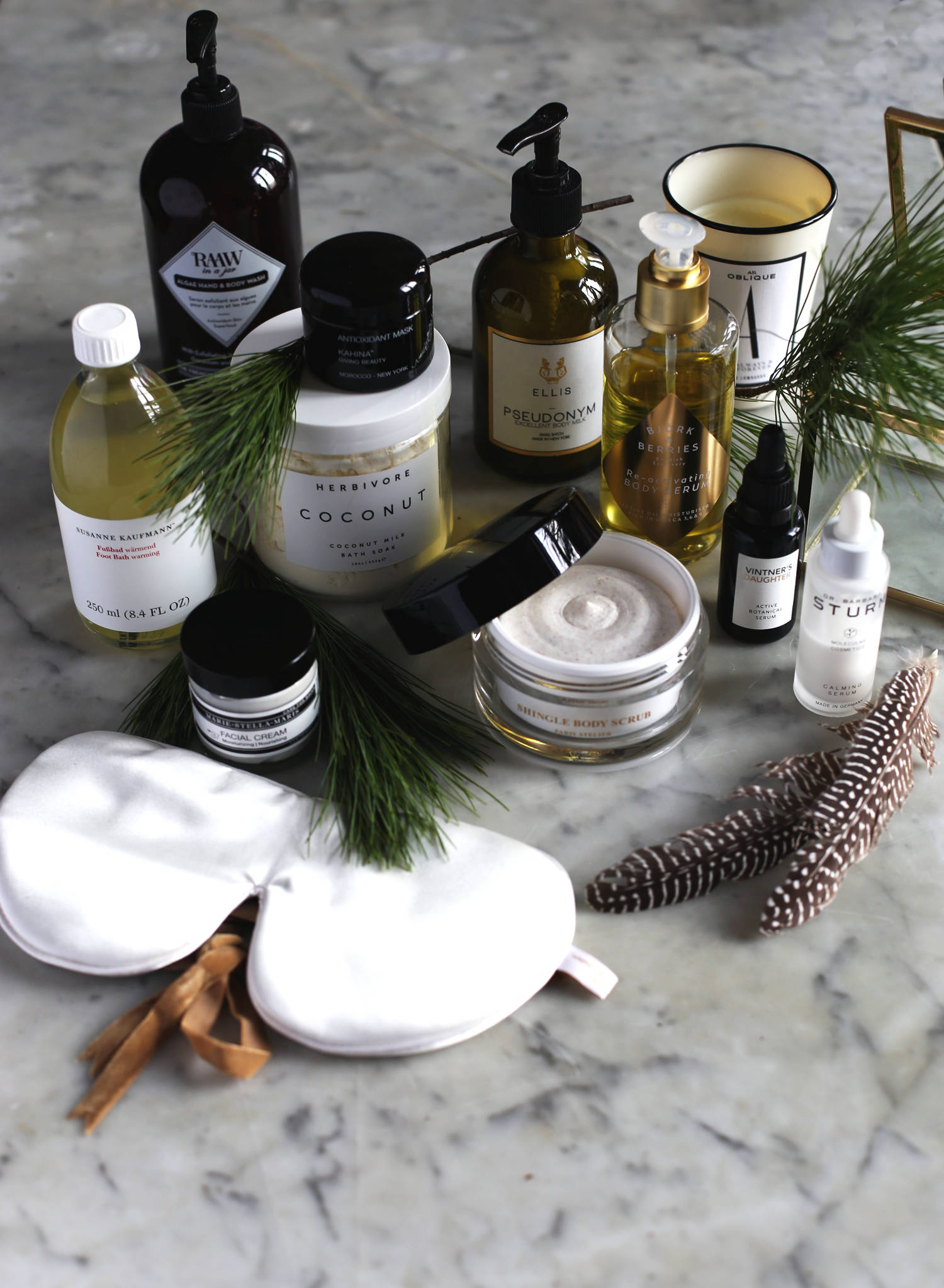giftguide_for_her_beauty