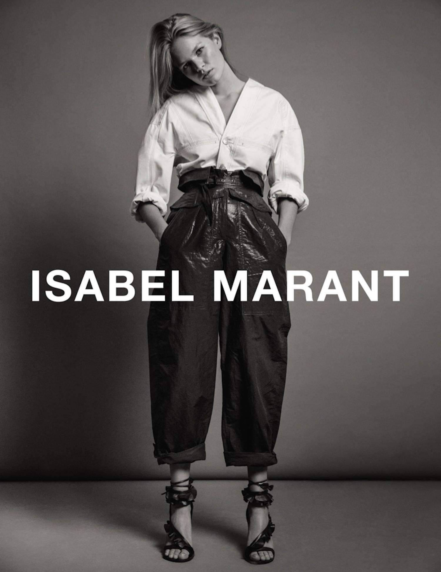 Isabel-Marant-Spring-Summer-2017-Campaign08
